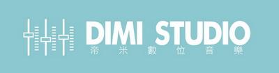 帝米數位音樂商店