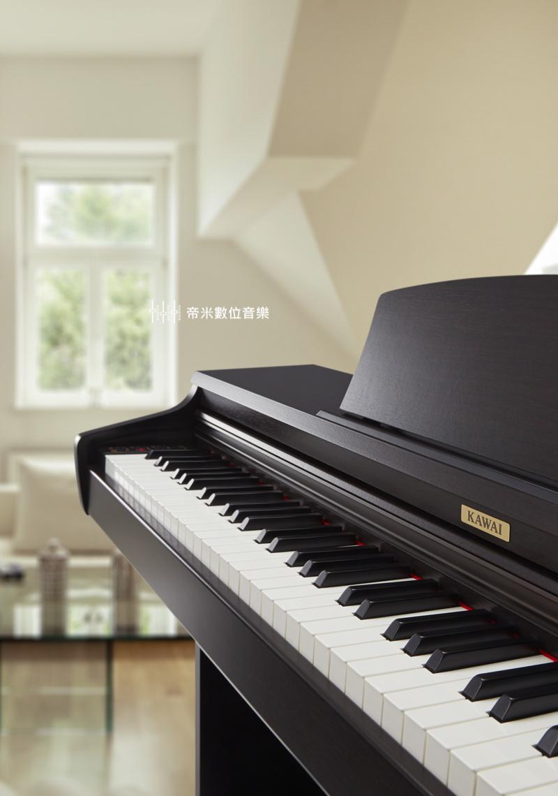 钢琴乐谱虫儿飞八键