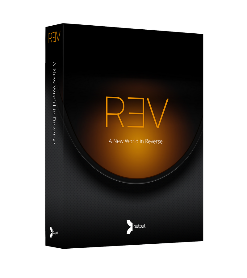 01_REV_Box