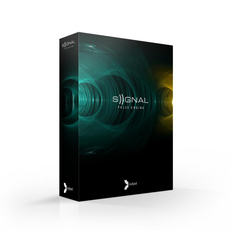 01_SIGNAL_Box