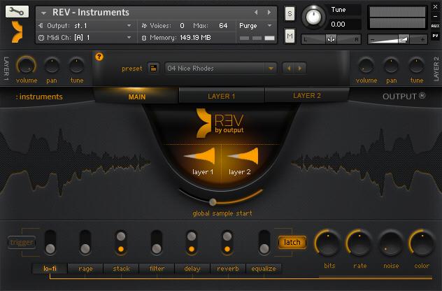 05_REV_Instruments_Engine_01