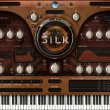 1180-30 EW_Silk_Interface