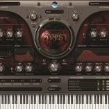 1181-31 EW_QL_Gypsy_Interface