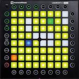 6a-LP_Green-1_0_0