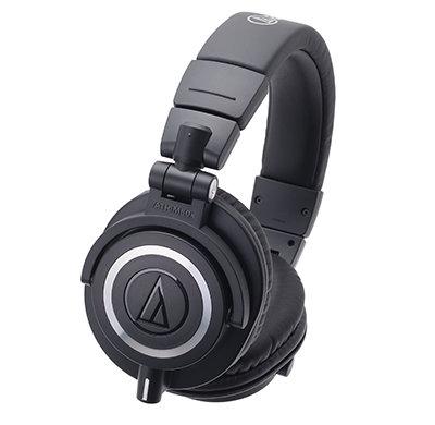 ATH-M50x