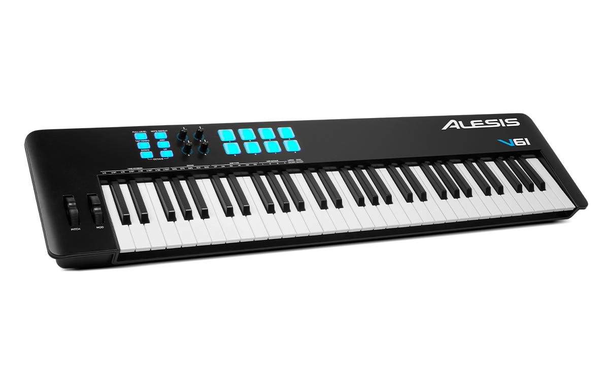 Alesis-V61