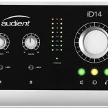 Audient-iD14-01