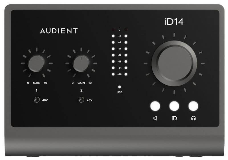 Audient-iD14-MK2-01