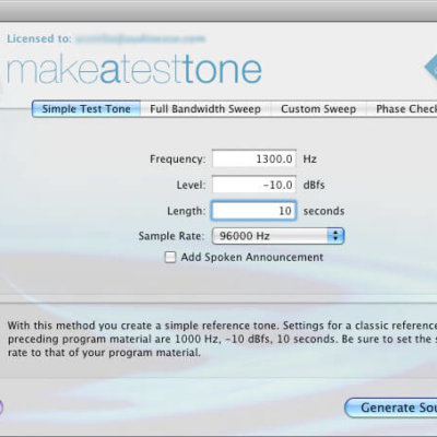 Audio-Ease-Make-a-Test-Tone-01