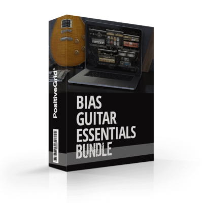 BIAS-Guitar-Essentials-bundle