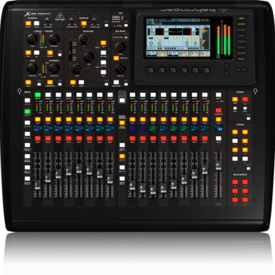Behringer-X32-Compact-03