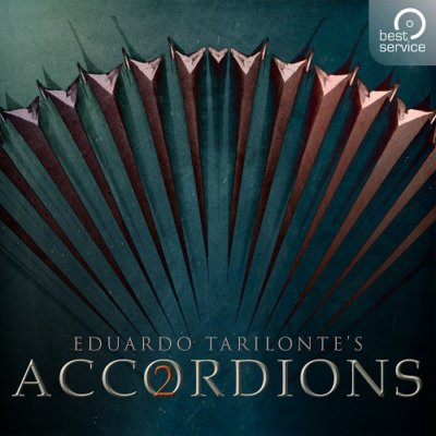 BestService-Accordions-01