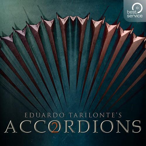 BestService-Accordions-01