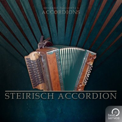 Steirisch Accordion