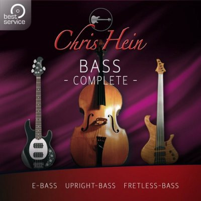 BestService-Chris-Hein-Bass-01
