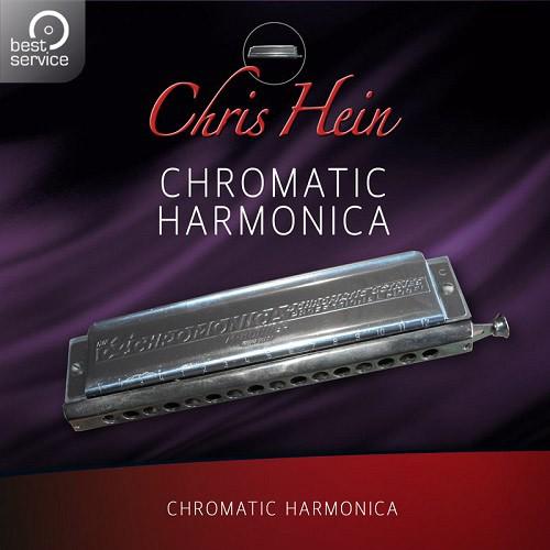 BestService-Chris-Hein-Chromatic-Harmonica-01