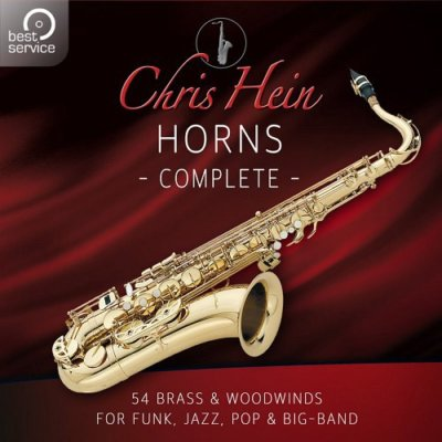 BestService-Chris-Hein-Horns-Pro-Complete-01
