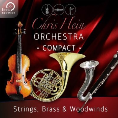 BestService-Chris-Hein-Orchestra-Compact-01
