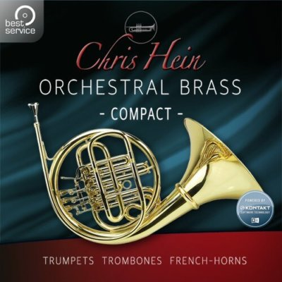 BestService-Chris-Hein-Orchestral-Brass-Compact-01