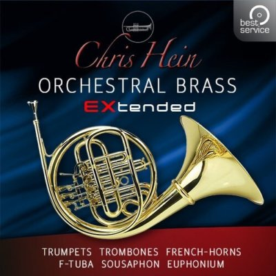 BestService-Chris-Hein-Orchestral-Brass-EXtended-01
