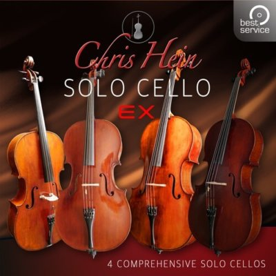 BestService-Chris-Hein-Solo-Cello-EXtended-01