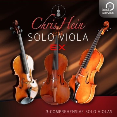 BestService-Chris-Hein-Solo-Viola-EXtended-01