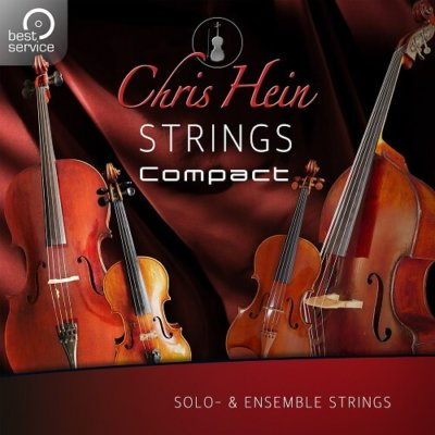 BestService-Chris-Hein-Strings-Compact-01