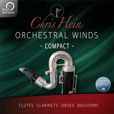 BestService-Chris-Hein-Winds-Compact-01