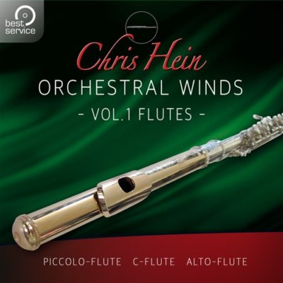 BestService-Chris-Hein-Winds-Vol-1-Flutes-01