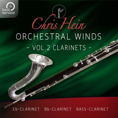BestService-Chris-Hein-Winds-Vol-2-Clarinets-01