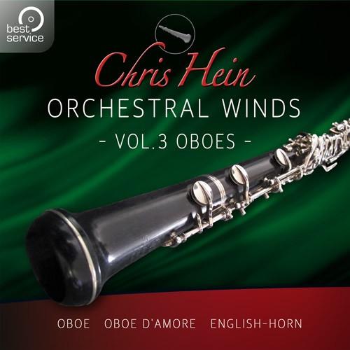 BestService-Chris-Hein-Winds-Vol-3-Oboes-01