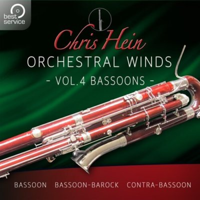 BestService-Chris-Hein-Winds-Vol-4-Bassoons-01