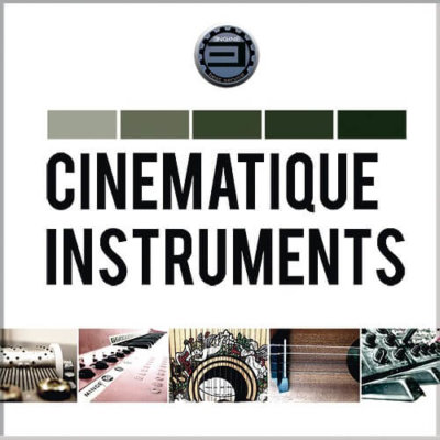BestService-Cinematique-Instruments-1-01