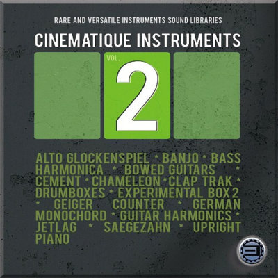 BestService-Cinematique-Instruments-2-01