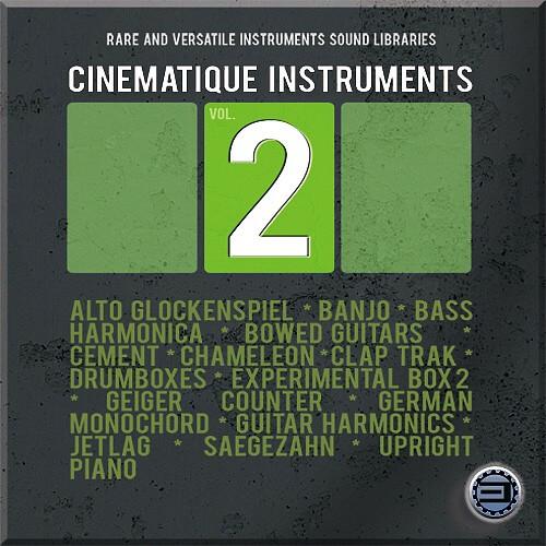 BestService-Cinematique-Instruments-2-01