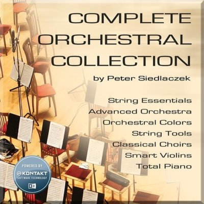 BestService-Complete-Orchestral-Collection-01