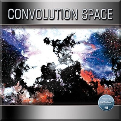 BestService-Convolution-Space-01