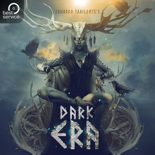 BestService-Dark-ERA-01