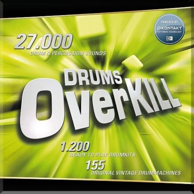 BestService-Drums-Overkill-01
