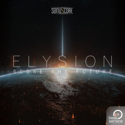 BestService-Elysion-01