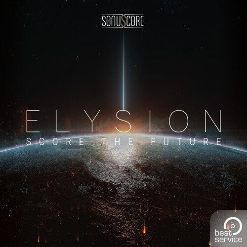 BestService-Elysion-01
