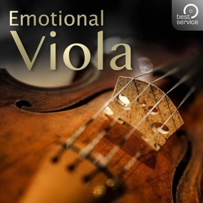 BestService-Emotional-Viola-01