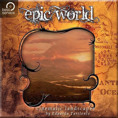 BestService-Epic-World-01