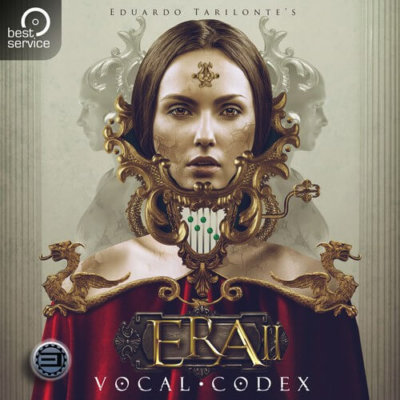 BestService-Era-Vocal-Codex-01