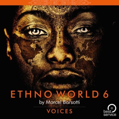 BestService-Ethno-World-Voices-01