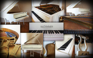 BestService-Galaxy-German-Baby-Grand-01