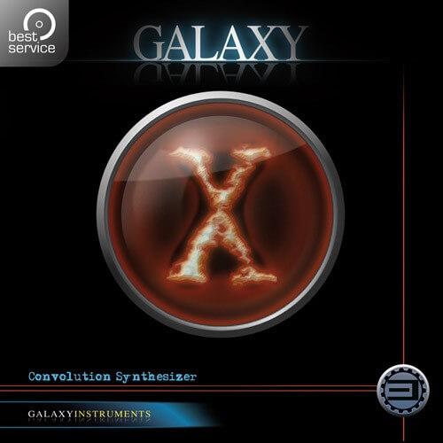 20120824 WhiteBox Kartoneinleger ALLProducts V3 Druck.indd