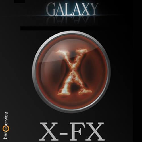 BestService-Galaxy-X-FX-01