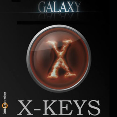BestService-Galaxy-X-Keys-01