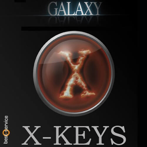 BestService-Galaxy-X-Keys-01